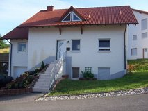 Huge American-Owned Home FOR RENT--15 min from RAB in Ramstein, Germany
