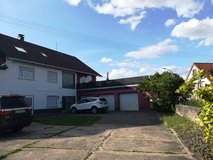 Large house for Rent in Ramstein, Germany