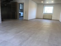 Renovated house for Rent in Ramstein, Germany
