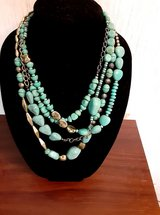 beautiful necklace in Alamogordo, New Mexico