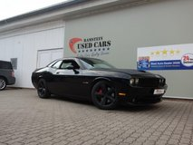 Stationed in Spangdahlem access 200 + Preowned Vehicles in Spangdahlem, Germany