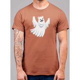 Unique Gay Bear T-shirts Online in West Orange, New Jersey