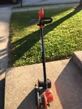Black and Decker Edger in Fort Campbell, Kentucky