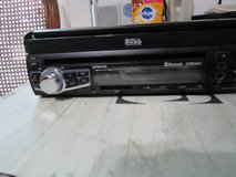Boss Audio DVD/CD/MP3/iPod/Aux Player in Naperville, Illinois