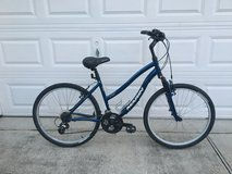 Marin bicycle in very good condition in Kingwood, Texas