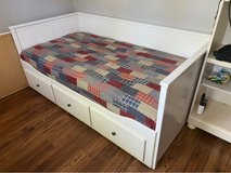 IKEA day bed and Matress in Fort Belvoir, Virginia