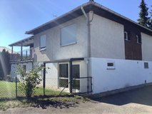 Nice House in Altenglan for rent in Ramstein, Germany