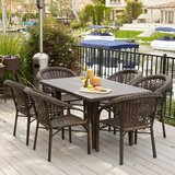 Patio Set- Christopher Knight Collection in Beaufort, South Carolina