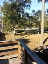 All Bills Pd:  Studio-Flat_Just off Ford Rd/ 59N/ GrPrkwyNor NewCaneyPorterKingwood in Spring, Texas