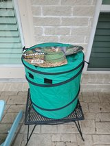 Yard Clean up Barrel-NWT in Kingwood, Texas
