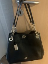 coach new purse in Stuttgart, GE