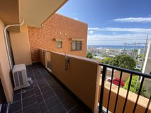 2 bedrooms apartment in Ginowan-city!! in Okinawa, Japan