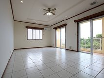 4 Bed Single House in Okinawa city in Okinawa, Japan