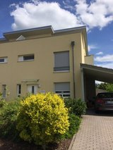 RAMSTEIN 5 MINS HOME FOR RENT in Ramstein, Germany
