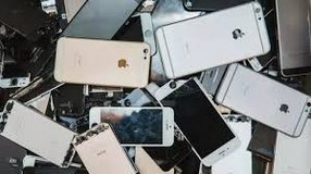 Cell Phone Repairs in Beaufort, South Carolina