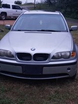 Bmw325i in Fort Campbell, Kentucky