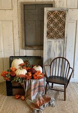 Antique Childs Chair in Kingwood, Texas