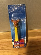 Pez Error in Tinley Park, Illinois