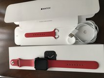 Apple Watch Series 5 Aluminum Space Gray 44 mm in Travis AFB, California