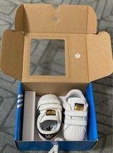 Infant Adidas in Spring, Texas