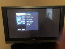"Insignia - 50"" Class / 1080p / 60Hz / Plasma HDTV in Fort Campbell, Kentucky"