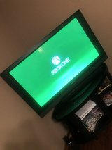 "*Insignia - 50"" Class / 1080p / 60Hz / Plasma HDTV in Fort Campbell, Kentucky"