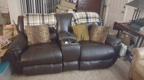 YARD SALE - 9/26 and 9/27 * 1041 Lewis Avenue,Vallejo  94591 in Travis AFB, California