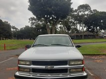 chevy 1500 in Camp Pendleton, California