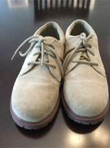 Stride Rite boys shoes sz 12.5 in St. Charles, Illinois