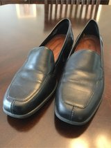 Women's Naturalizer Loafer sz 11 in St. Charles, Illinois