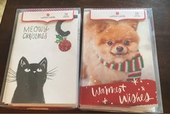 New Christmas Cards in Sugar Grove, Illinois