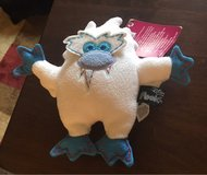 Pook-a-Looz Yeti in Bolingbrook, Illinois