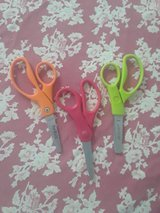 children's scissors in Camp Lejeune, North Carolina