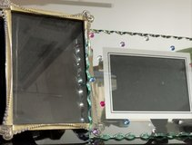 PICTURE FRAMES in St. Charles, Illinois