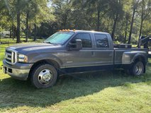 2006 F350 Diesel in Kingwood, Texas
