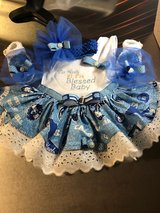 Blessed Baby Sets in Fort Campbell, Kentucky