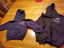 Boy's Sweatshirts in Oswego, Illinois