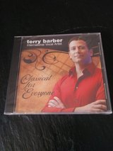 Terry Barber - Classical for Everyone in Sugar Grove, Illinois