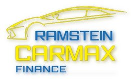 Credit Problem? in Ramstein, Germany