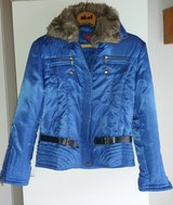 Autumn and Winter Jackets (like new) in Ramstein, Germany