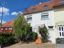 Furnished House RAB/Baumholder in Ramstein, Germany