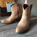 Ariat Darlin Boots Sz7 in 29 Palms, California