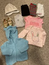 Girl 12-18, 18-24 mo LOT in Chicago, Illinois