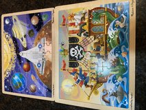 Melissa and Doug wood puzzles in Bolingbrook, Illinois