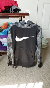 Nike Dry-Fit light Sweatshirt (Sz. Small) in Vista, California