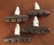 Bike Brake Pads in Aurora, Illinois