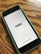 pre-owned iPhone 7 16GB in Chicago, Illinois
