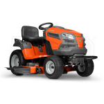"Looking for  a 48""- 50""  riding  lawn mower in Aurora, Illinois"