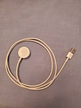 Apple watch magnetic charging cable – 1 meter in Naperville, Illinois