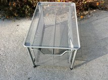 WIRE BASKET WITH DRAW in Fort Campbell, Kentucky